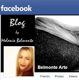 Follow BELMONTE ARTE on FACEBOOK