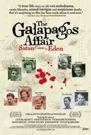 Watch The Galapagos Affair: Satan Came to Eden Online Free in HD