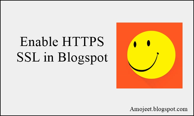 enable-https-ssl-in-blogspot-blog
