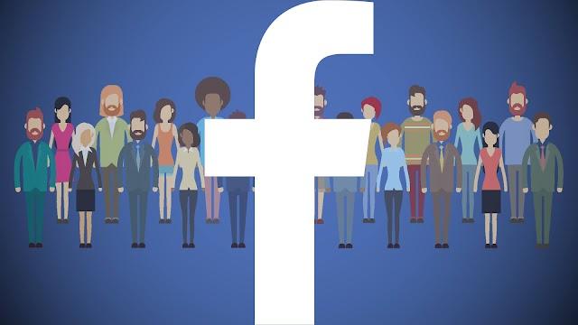 Facebook For Creators Community [2019]