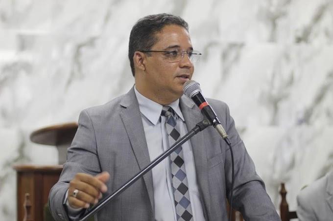 APOIORT TV - Assembleia Geral se reune para discutir assuntos importantes para a APOIORT, confira detalhes. - APOIORT NEWS