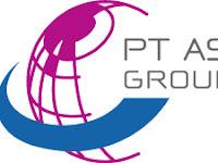 Lowongan Kerja PT. Asia Group Pekanbaru