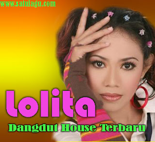download lagu dangdut remix full album mp3