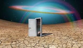 Portal Lwiej Bramy sierpień 2021