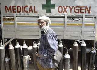enough-oxygen-in-nation