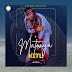 AUIDO   Matonya – Kitu (Mp3) Download