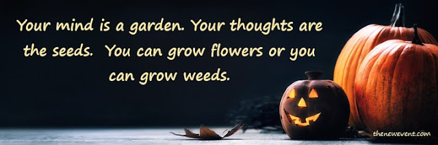 Beautiful Inspiring thoughts quotes pic
