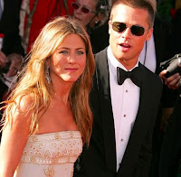 https://quotidianogossip.blogspot.it/2017/09/le-scuse-di-brad-pitt-jennifer-aniston.html