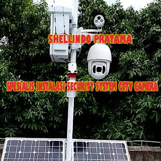 https://www.shellindo-pratama.com/2018/08/sistem-analog-ip-camera-pasang.html