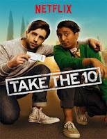 Take the 10 (2016)