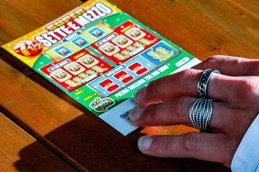 How To Buy The Lottery Tickets In Pakistan And Its Details?