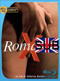 Romance X [1999] HD [1080p] Subtitulado [GoogleDrive] SilvestreHD