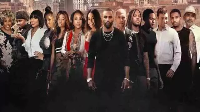 True to the Game 2 Full Movie Watch Download Online Free