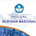 Prosiding Seminar Nasional 1 Tahun 2017