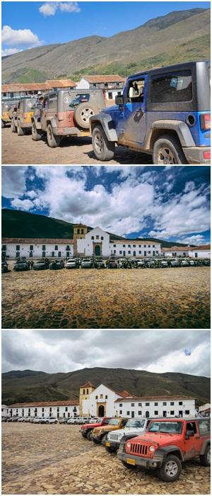 Manada-Jeep-Pueblos-Patrimonio