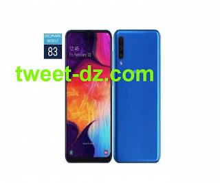 Samsung Galaxy A50s يظهر على موقع Geekbench  مع معالج Exynos  9610