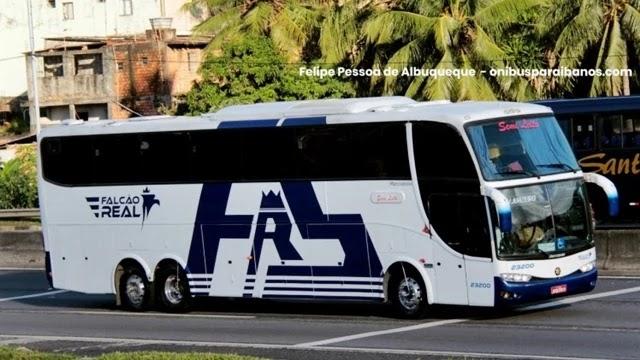 A licitação das 36 linhas de ônibus para Jacobina e Juazeiro ocorrerá dia no dia 03 de setembro conforme consta no edital de concorrência da Agerba – Agência Estadual de Regulação de Serviços Públicos de Energia, Transportes e Comunicações da Bahia.