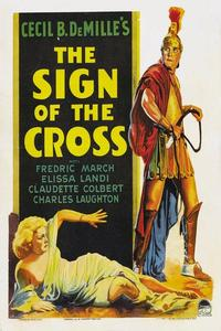 Watch The Sign of the Cross Online Free in HD