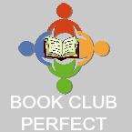 book club perfect