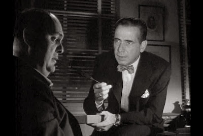 Humphrey Bogart - The Enforcer (1951)