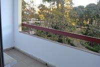piso en venta parque ribalta castellon terraza