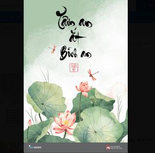 Tâm An Ắt Bình An  ebook PDF-EPUB-AWZ3-PRC-MOBI