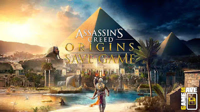 ac origins save file PC