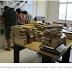 Polícia apreende cerca de 350 kg de maconha em operação em Bayeux, na PB.