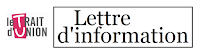 https://traitdunion755.files.wordpress.com/2019/09/lettre-info.pdf