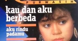 download mp3 ratih purwasih full album rar
