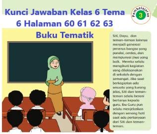 Kunci-Jawaban-Kelas-6-Tema-6-Halaman-60-61-62-63-Buku-Tematik