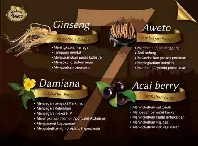 jual permen soloco asli di bali - denpasar