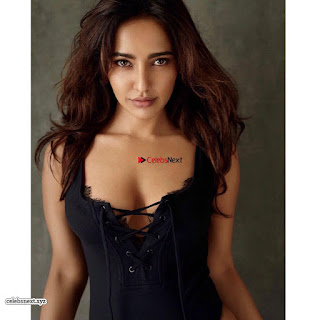 Bollywood+Actress+sizzling+gallery++%7E+CelebsNext+Exclusive+012.jpg