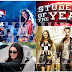 Student of The year 2 - Trailer Review - Facing High Criticism by Viewers