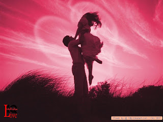 تحميل اجمل الصور الرومانسية للموبايل