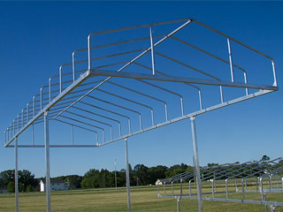 Minnesota the Land of 10000 Lakes is home to Boat Lift u0026 Canopy makers of the new Lake Time Boat Lift Canopy and Frame System. & Boat Lift u0026 Canopy Blog: Tips/Tricks to Enjoy Your Lake Time ...