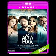 En Altamar (2018) AMZN WEB-DL 720p Latino