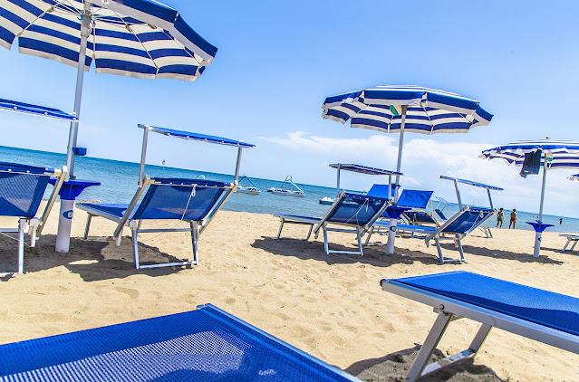 bagno_imperiale_212_spiaggia