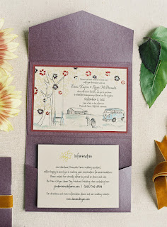 Elegant_Farm_Wedding_Invitations