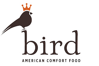 https://birddenver.com/
