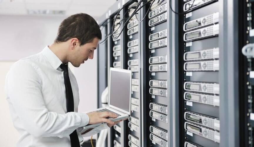 وظيفة-مسئول-قواعد-البيانات-Database-Administrator