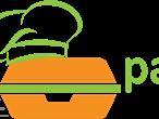 Lowongan Kerja Pack-eat.com Terbaru