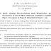 MTS 2019 Revised Result Declared, Download PDF