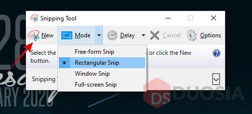 cara screenshot windows 8.1