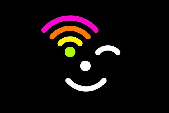 WiFi Comédie Club humour humoristes québec