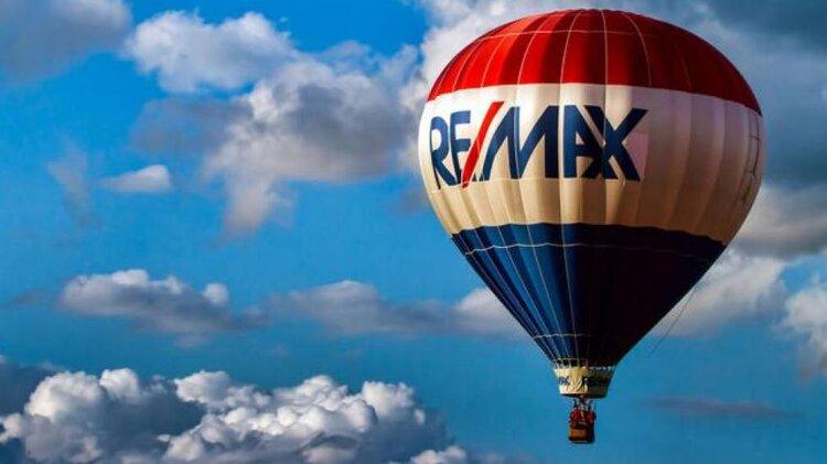 Caso ReMax, resumen de los fundamentos en los que se basa la resolución