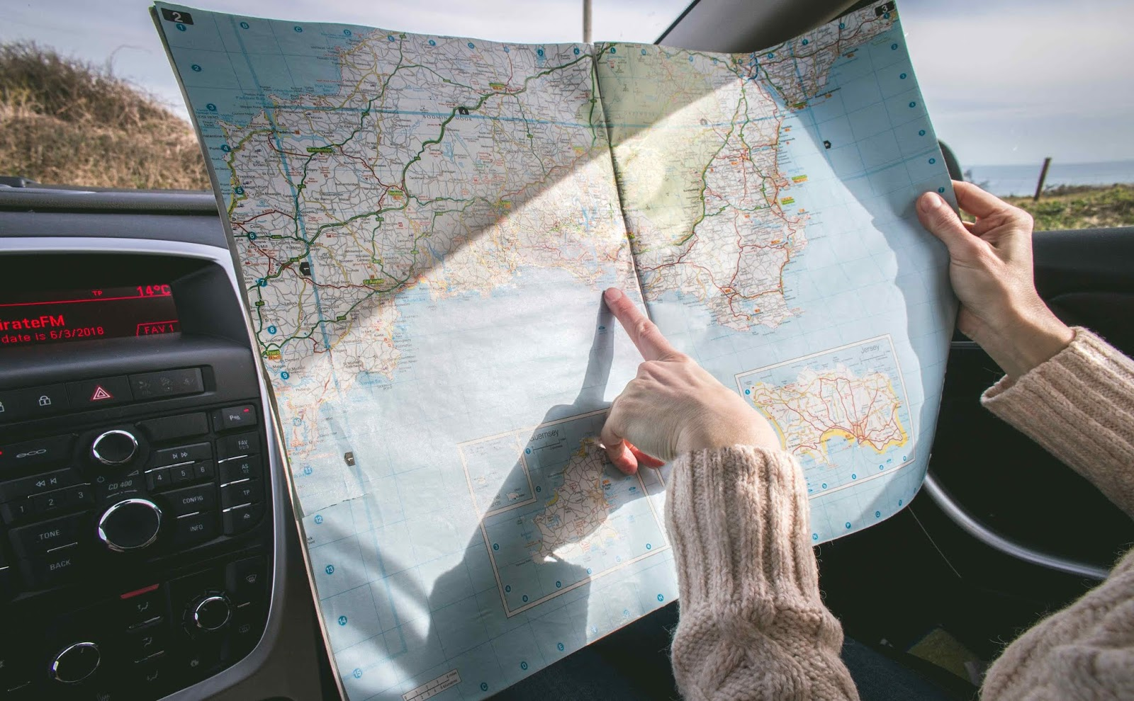 Australian Flyers – 5 Terrific Time Maximization Tips for Travel