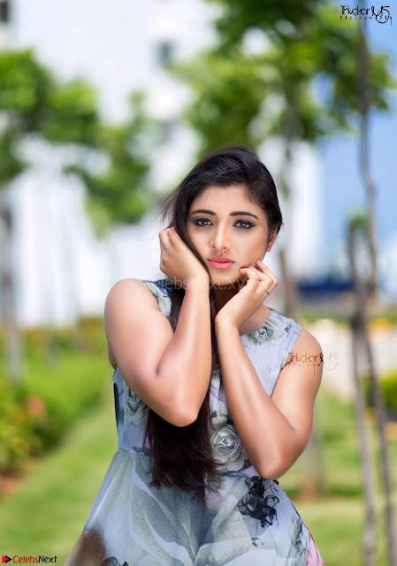 Actress Adhiti stunning cute new portfolio Pics 002.jpg