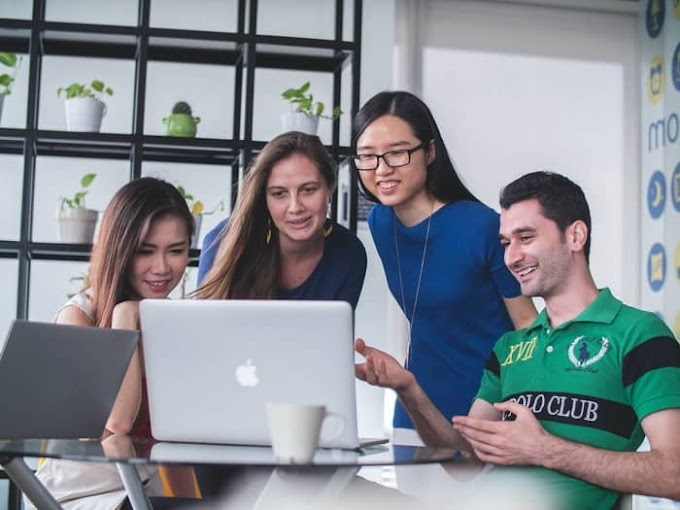 10 Ways to Get an Internship During Covid-19 (It's Not Too Late!)