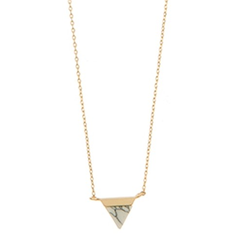 https://www.smunk.de/halskette-triangle-marble